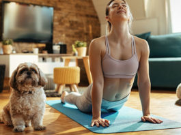 Best-Workout-that-You-Can-Enjoy-with-Your-Pet-Dog-on-toplineblog-info