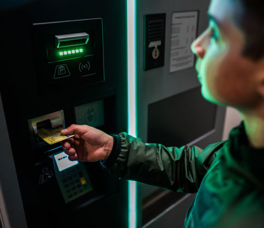 Some-Interesting-Things-about-ATM-You-May-Not-Know-on-toplineblog