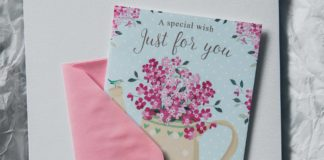 5-Best-Occasions-Where-Cards-Are-the-Best-Option-on-TopLineBlog