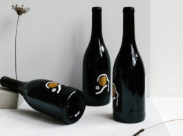 5-Reasons-Why-an-Engraved-Wine-Bottle-Makes-a-Great-Gift-on-toplineblog