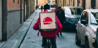 5-Tips-to-Increase-Profit-through-Pizza-Delivery-Affiliate-Marketing-on-toplineblog