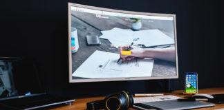 6-Basic-Web-Design-Practice-Every-Designer-Need-To-Follow-on-toplineblog