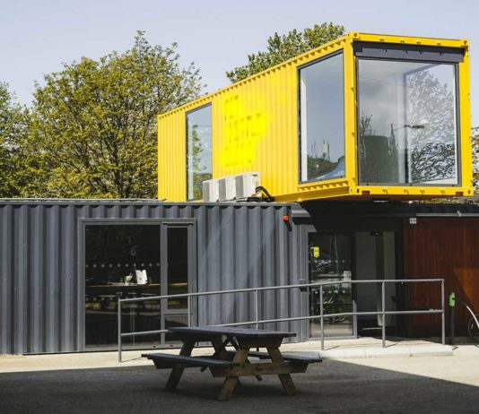 6-Reasons-Why-You-Might-Choose-Container-Office-as-an-Alternative-on-toplineblog