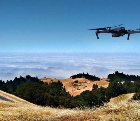 Drone-Racing-Becomes-the-Sport-for-Present-and-Future-on-TopLineBlogInfo