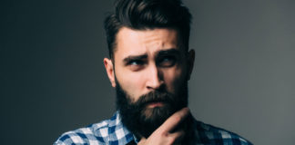 Tips-To-Look-After-Your-Skin-under-the-Beard-Easily-on-toplineblog