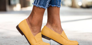 Top-Four-Best-Ways-to-Tell-That-Your-Shoes-Are-Vegan-on-toplineblog